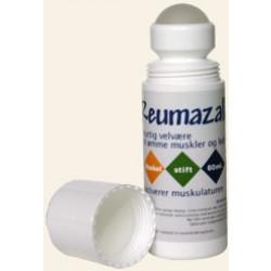 Reumazall Muskelstift, 60 ml.