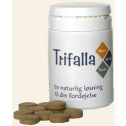 Trifalla (60 tabletter)