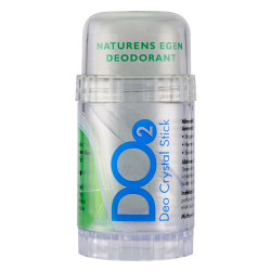 DO2 Deo Crystal Stick (80 gr)