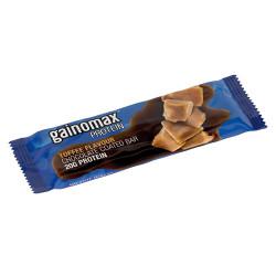 Gainomax Recovery Proteinbar M. Karamel (60 gr)