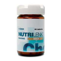Nutrilenk Marine Gold (90 tabletter)