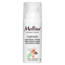Mellisa Fugtmaske (50 ml)