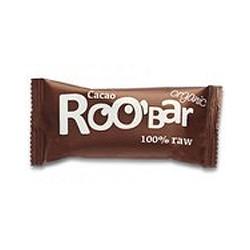 Roo'Bar Cacao Ø (50 gr)