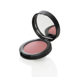 Nilens Jord Simply Blush Bloom (4,9 gr)