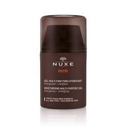 Nuxe Ansigtscreme til mænd - fugtgivende (50 ml)
