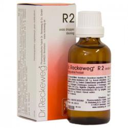 Dr. Reckeweg R 2 (50 ml)