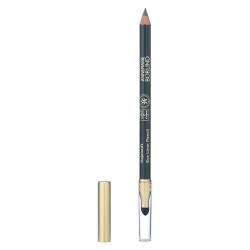Annemarie Börlind Eye Liner Pencil Graphite