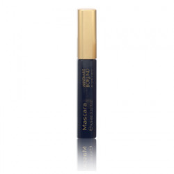 Annemarie Börlind Mascara Black 08 (9,5 ml)