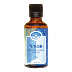Pinesin 50 ml.