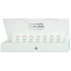 Annemarie Börlind 7 Days Phyto Lifting Treatment (14 ml)