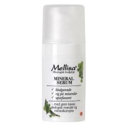 Mellisa Mineral Serum Ø (15 ml)