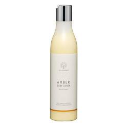 Amber Body Lotion (250 ml)