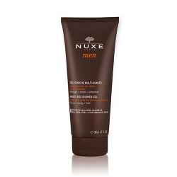 Nuxe Shower gel til mænd (200 ml)