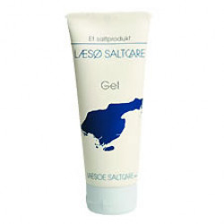 Læsø Saltcare Gel 100 ml