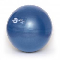 Sissel Exercise Ball 55 cm (Blå)