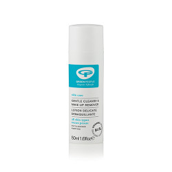 GreenPeople Gentle Cleanse (50 ml)