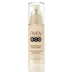 ECO Foundation Cool Ivory 510 Nvey (30 ml)