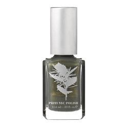 Priti Nyc Neglelak Californian Lilac No. 513 (12 ml)