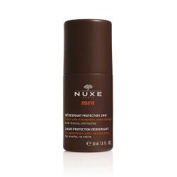 Nuxe Deodorant roll-on til mænd 24H (50 ml)