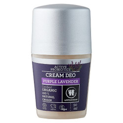 Cream deo Purple Lavender - 50 ml