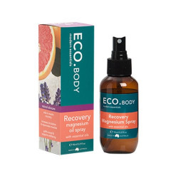 ECO Recovery Magnesium Spray (95 ml)