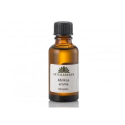 Urtegaarden Abrikos aroma (100 ml)