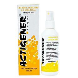 Actigener - Spray lotion - Til alle hårtyper (150 ml)