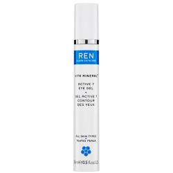 REN Active 7 Eye Gel (15 ml)
