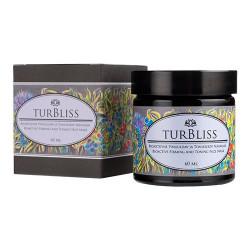 TurBliss Bioactive Firming Toning Face Mask (60 ml)