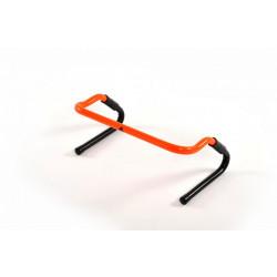 Adidas Adjustable Hurdle