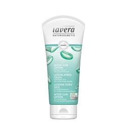 Lavera After Sun Lotion (150 ml)