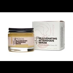 Alluvian Rejuvenating Aftershave Serum (169 ml)