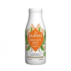 Pukka Aloe Vera Juice Ø (500 ml)