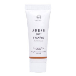 Naturfarm Amber soft shampoo (25 ml)