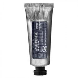 Ecooking Men Ansigtscreme (50 ml)