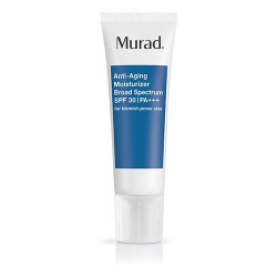 Murad Anti-Aging Moisturizer SPF 30 (50 ml)