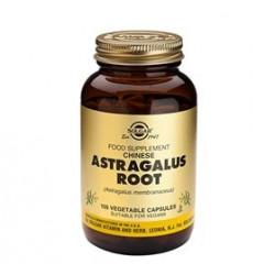 Solgar Astragalus 520mg (100 kaps)