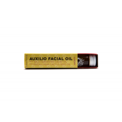 Alluvian Auxilio Facial Oil Travel Size (15 ml)