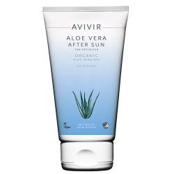 Avivir Aloe Vera After Sun (150ml)