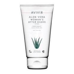 Avivir Aloe Vera Woman's After Shave (150 ml)