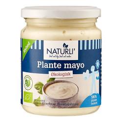 Naturli Plante mayo Ø (250 g)