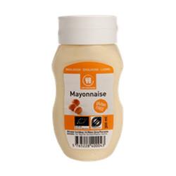 Urtekram Mayonnaise Ø (300 ml)