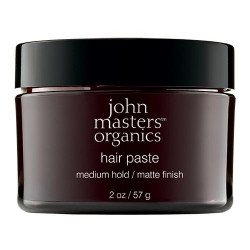 John Masters - Hair Paste styling