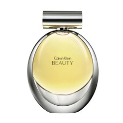Calvin Klein Beauty EDP (100 ml)