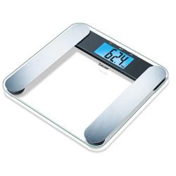 Beurer BF220 Kropsanalysevægt