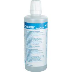 Beurer LW112 Aquafresh Refil til LW110