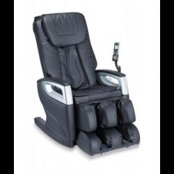 Beurer MC 5000 Deluxe massagestol med fodmassage