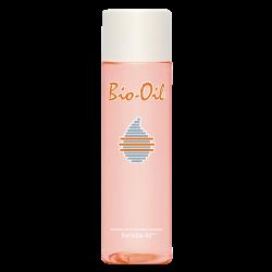 Bio-Oil (125 ml)