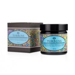 TurBliss Bioactive Face Mask Problem Skin (60 ml)