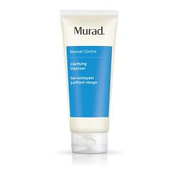 Murad Blemish Control - Clarifying Cleanser (200 ml)